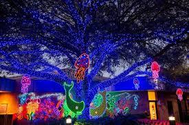 Christmas Light Rental Houston 6 Winter Events In Houston