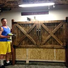 barn door bed frame full size of end bench diy vine wood headboards doo side headboard bed barn door frame