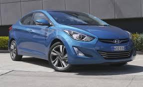 hyundai elantra 2015 blue. Plain Hyundai Hyundai Elantra 2015 Blue 295 To A