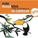 The Best Of Bossa Nova