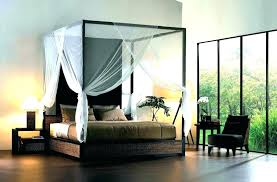 canopy bed drapes for sale – fundmercy.info