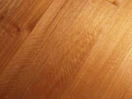 wood grain  wikipedia