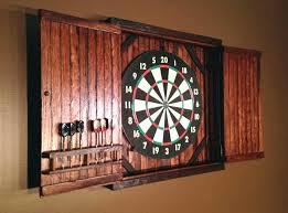best dart board cabinet electronic dart board arcade medium size of cabinet dart board cabinet arcade dart board best dart barrington 40 dartboard cabinet