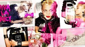 Te same perfumy pachną inaczej na różnych osobach - DLACZEGO? | Papilot