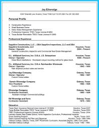 Resume Business Owner 60 Images Pinterest The World S Catalog