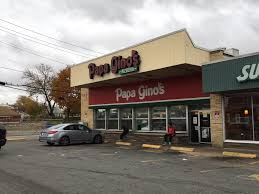 dominos woonsocket ri dominos seeks to pick up displaced papa ginos workers wpro