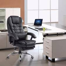 office chairs for small spaces. Medium Size Of Chairs:small Whiteomputer Deskhair Onlyhairs And For Space Spaces Computer Desk Office Chairs Small
