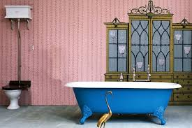 blue and pink bathroom designs. Pink And Blue Bathroom Accessories Designs Amp . U
