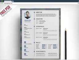 Easy Free Resume Builder Online Creative Resume Builder Creator Toreto Co Create Cv Pdf 51