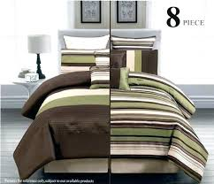 olive green comforter olive green comforter medium size of and brown bedding sets image inspirations light olive green comforter