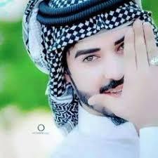 boys dpz s dpz arab wedding stylish dpz stylish boys cute boys arab swag picture photo hairstyles male style guys beautiful boys cute