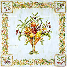 art tile designs. Italian Tile Design Art Designs I