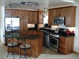 kitchen cabinets connecticut cabinets fore in ct kitchen by owner file custom kitchen cabinets southington ct