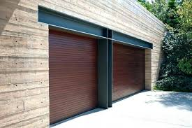 horizontal bifold garage door wondrous bi fold garage door ideas plus doors horizontal plans images horizontal