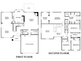 five bedroom house 5 for or in bang 3 elegant ideas design five bedroom house plans