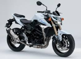 abs to become compulsory for 50 125cc bikes from 2016