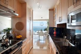 Kitchen Decorating:Small Kitchen Design Layout Ideas Kitchen Cabinets For Galley  Kitchen Small Kitchen Remodel
