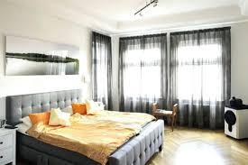 Wandgestaltung Mit Farbe Küche Luxus Wandfarben Landhausstil
