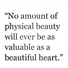 Beautiful Without Makeup Quotes Best Of 24 Best Words Images On Pinterest The Words Pretty Words And Words