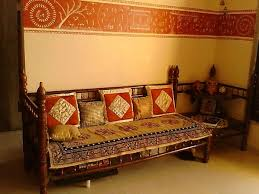 furniture motifs. Indian Styled Furniture Motifs R