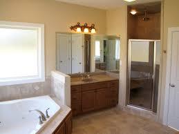 Orlando Bathroom Remodeling Bathroom Remodeling Cbarg