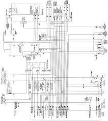 98 hyundai elantra wiring diagram the portal and forum of wiring 1999 hyundai excel engine diagram wiring diagram third level rh 7 1 16 jacobwinterstein com 2003