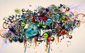 Graffiti Animation 2d Animation Wallpaper Tag Download Hd Wallpaperhd Wallpapers