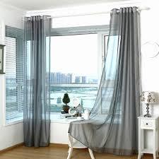 Vorhang Fenster Ideen Modern Fotografie Gardinen Wohnzimmer Mit Für