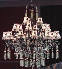 big chandeliers 1