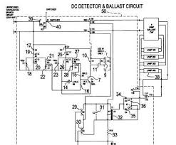8 most fluorescent ballast starter wiring diagram photos tone tastic fluorescent ballast starter wiring diagram fluorescent ballast wiring diagram famous lithonia emergency bulb light fitting electronic