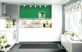 ikea green kitchen cabinets green kitchen cabinet green kitchen cabinets pictures com kitchen designs lime green