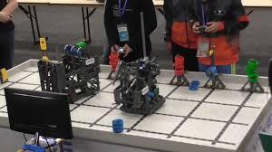 Vex Iq Ringmaster Robot Designs More Designs Vex Iq Ringmaster 2017 Asia Pacific
