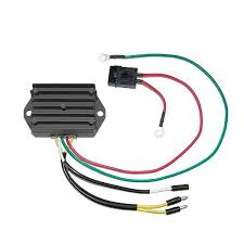 buy new regulator rectifier ducati 1 phase direct battery connection regulator rectifier ducati 1 phase direct battery connection