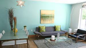 decorating tips for apartments. 10 Creative And Inexpensive Apartment Decorating Tips For You Apartments A