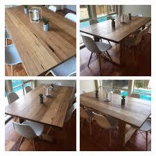 dining room sets under 200 elegant clic kitchen layout toward black dining table hafoti of dining