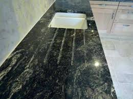 granite and per square foot installed worktop surface installation countertops countertop philippines gr