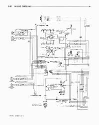 dave s place 70 71 dodge class a chassis wiring diagram