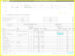 Weekly Budget Forms Simple Budget Template Spreadsheet Basic Uk Excel Household