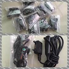 Điện Thoại Cổ Quận 11 - Tai nghe Sony hpm64 Bass reflex 1 tai nghe tầm  trung hợp túi tiền , chất lượng thì khỏi chê + 3300 kết hợp với ad49 +