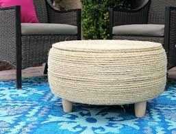 tire coffee table recycled tire coffee table canadian tire wicker coffee table