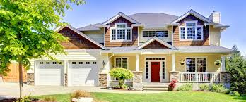 hollywood garage doorsPlantation Garage Door  Call us now 954 8623888  Hollywood FL