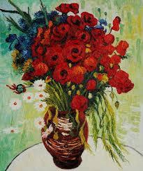 art of vincent van gogh sunflower series hand painted oil painting art of vincent van gogh