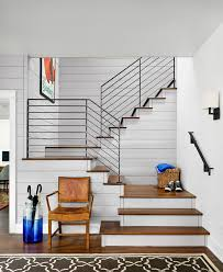 Small Picture Best 25 Stair railing ideas on Pinterest Banister remodel