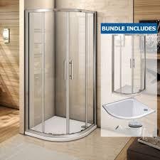 quadrant enclosure bundle