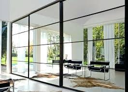 sliding mirror wardrobe doors wardrobe with mirrored door fabulous fantastic mirror sliding door sliding mirror wardrobe
