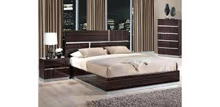 tribeca bedroom set bedroom set global furniture macys tribeca bedroom set grey