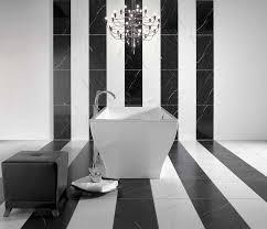 Ideen Für Dein Badezimmer
