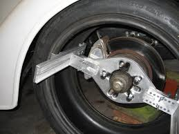 measuring wheel name. the wheel fit determines correct offset to widest tire possible without rubbing. measuring name