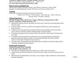 Entry Level Lpn Resume Entry Level Lpn Resume Free Resume Templates