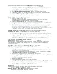 Warehouse Job Description For Resume Warehouse Job Description Template